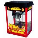 Popcornmachine