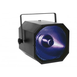 Blacklight Kanon 400w