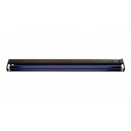 Blacklight TL 120cm