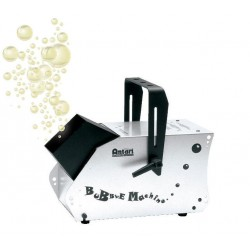 Bellenblazer