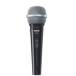 microfoon JBSystems JB10