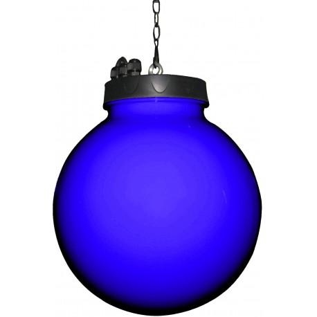 JBSystems RGB Led Ball MK2 DMX