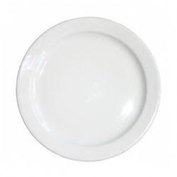 bord voorgerecht