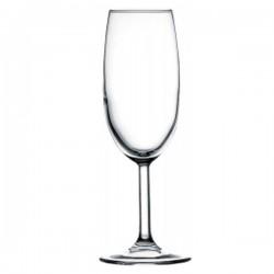 champagneglas 170ml