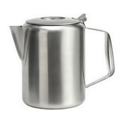 Coffee pot 1.95 L
