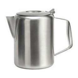 Koffiepot 1,95L