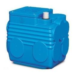 grinder pump 150L