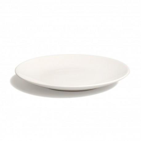 bord plat Ø15,5cm