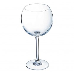Cocktailglas 580ml