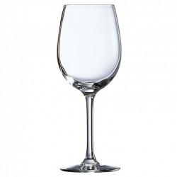 Glas rode wijn luxe 580ml