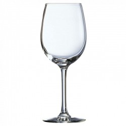 Glas witte wijn luxe 470ml