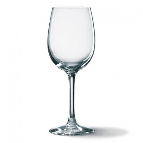 Waterglas luxe 350ml