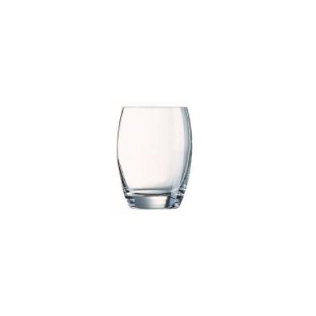 Waterglas tumbler 440ml