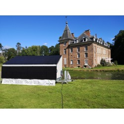 Solar Generaotr